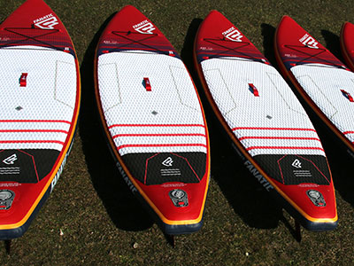 SUP-board-huren-fanatic-2016