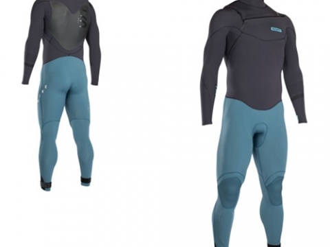 SUP-kleding-ION-Wetsuit