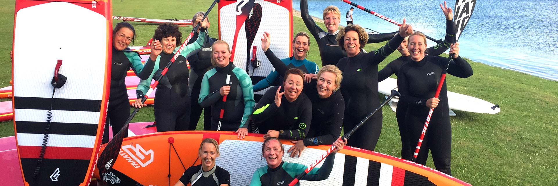 SUP-Cursus-happy-people