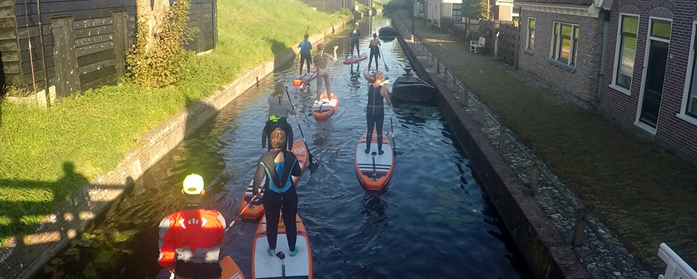sup-route-kolhorn-dorp