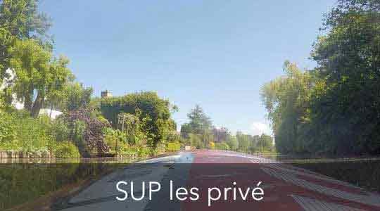 SUP-school-les-prive