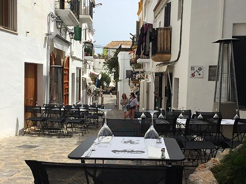 SUP-Ibiza-Eivissa-diner