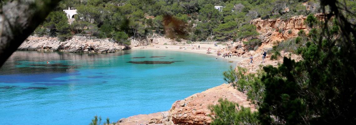 SUP-Ibiza-baaitje