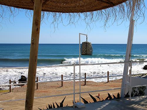 SUP-Ibiza-golven