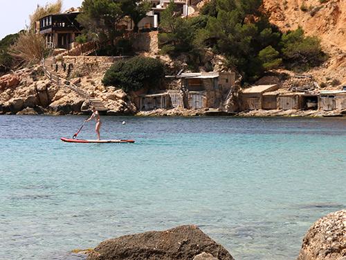 SUP-Ibiza-leonie-baaitje