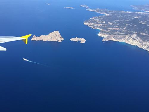 SUP-Ibiza-vliegtuig