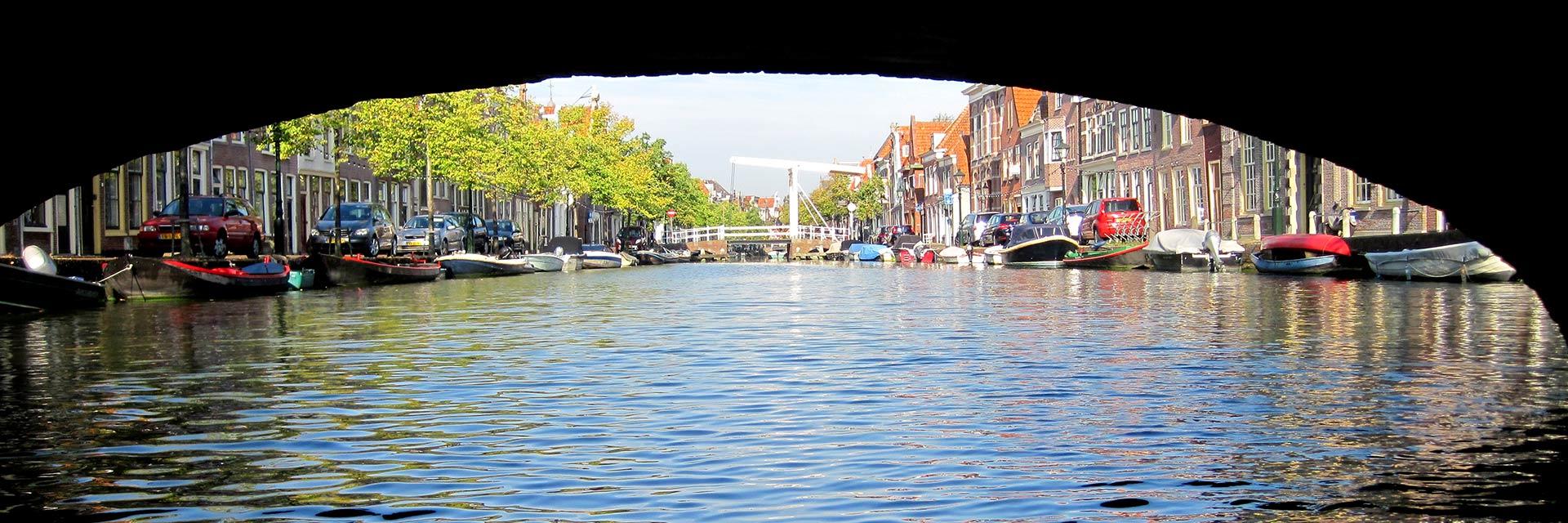 alkmaar-sup-brug