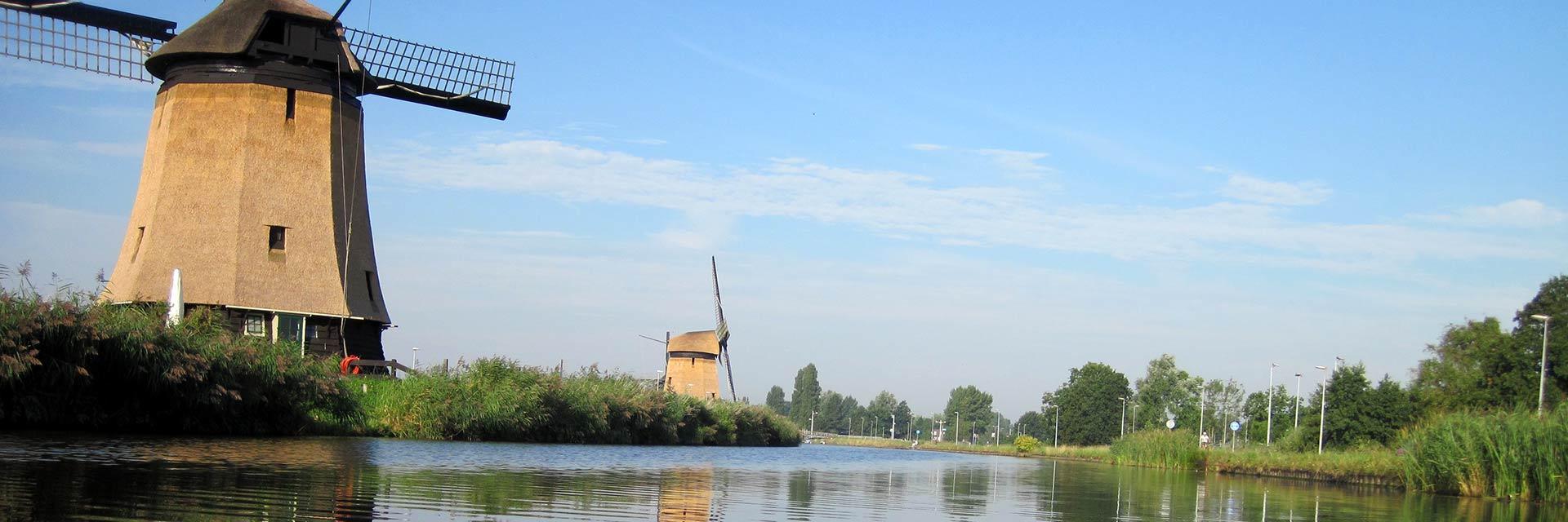 alkmaar-sup-molen