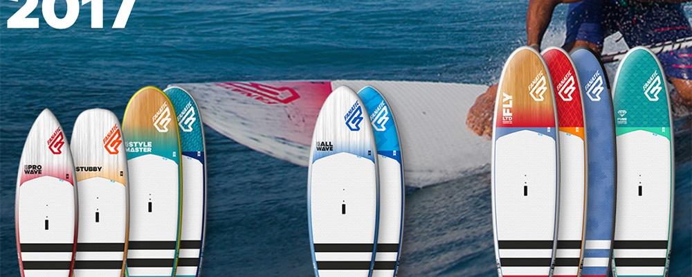 sup-board-kopen-fanatic-2