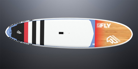 sup-board-kopen-fanatic-fly