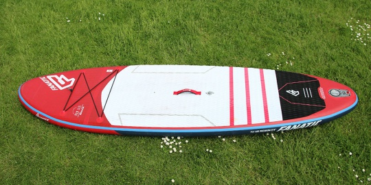 sup-board-kopen-fanatic-fly-air