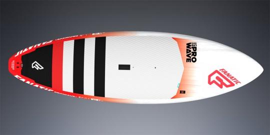 sup-board-kopen-fanatic-prowave