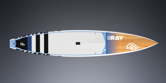 sup-board-kopen-fanatic-ray