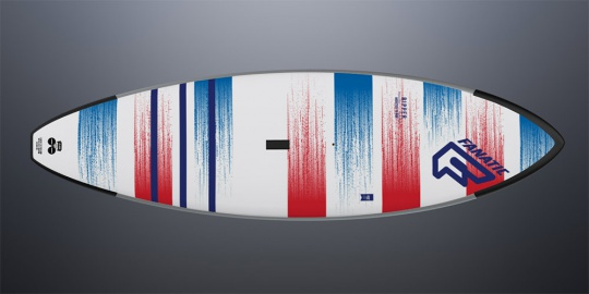 sup-board-kopen-fanatic-ripper
