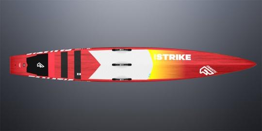 sup-board-kopen-fanatic-strike
