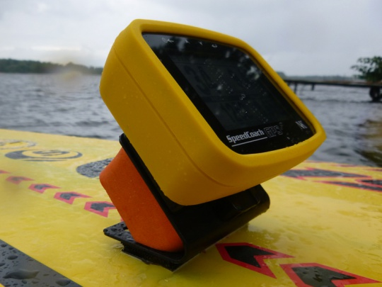 SUP-training-device-nk-speedcoach