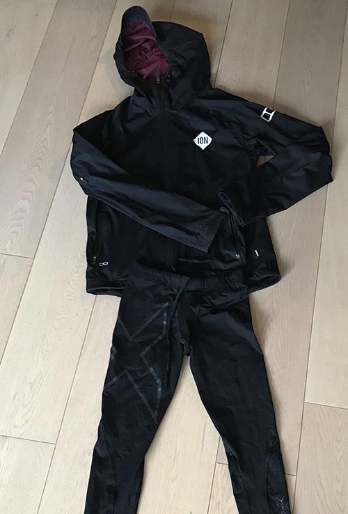Sup-kleding-in-de-winter-hardloop-kleding