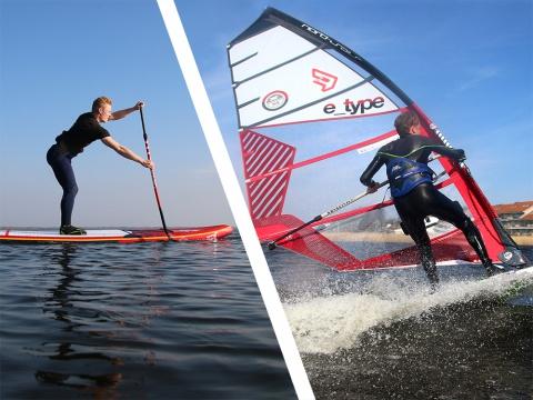 7-tips-om-een-betere-SUPper-en-surfer-te-worden