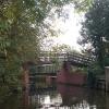 SUP-route-rondje-Waarland-vanaf-Dirkshorn-16km-brug