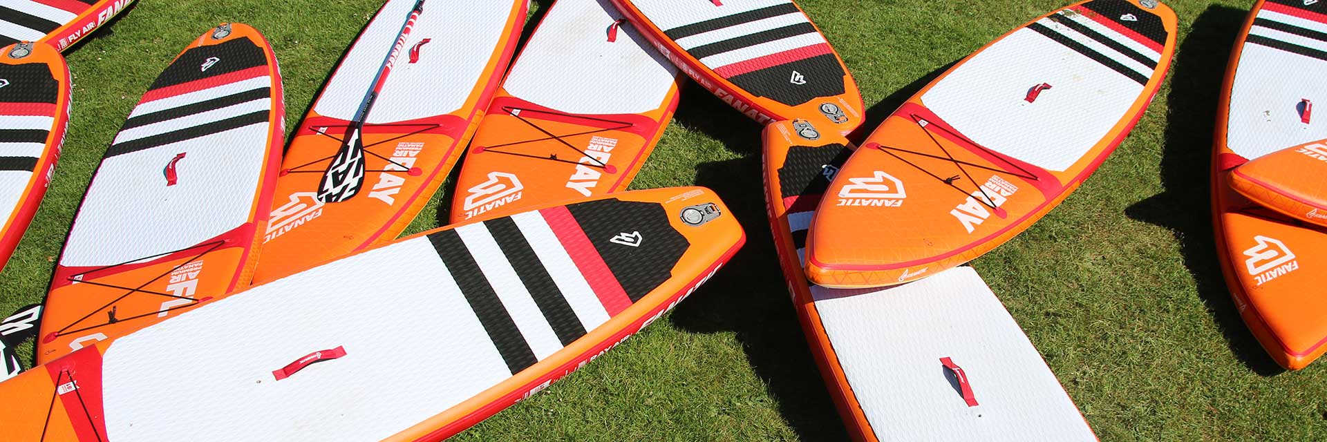 SUP-school-beste-materiaal-boards