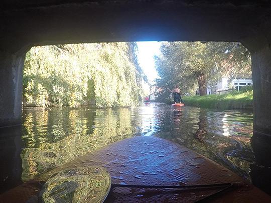 sup-route-kolhorn-brug