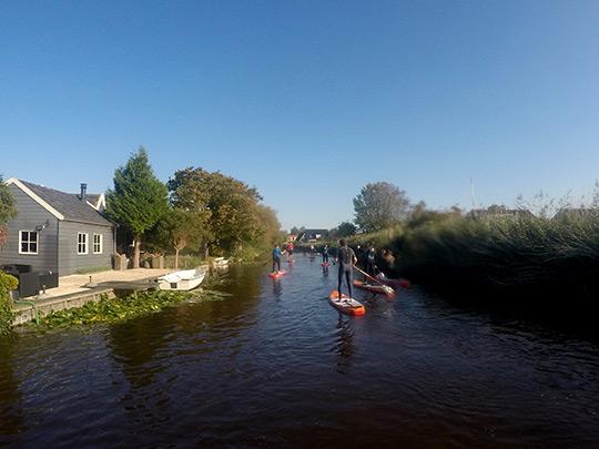 sup-route-kolhorn-polder