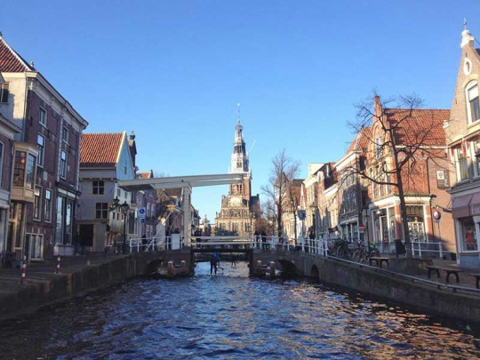 Alkmaar-centrum-sup