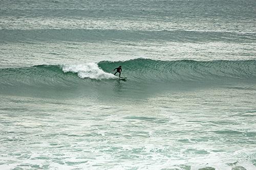 bretagne la palue surf leersup
