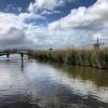 SUP-Route-Rondje-Mijzen-Leersup-molen-niek