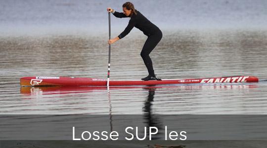SUP-school-losse-sup-les