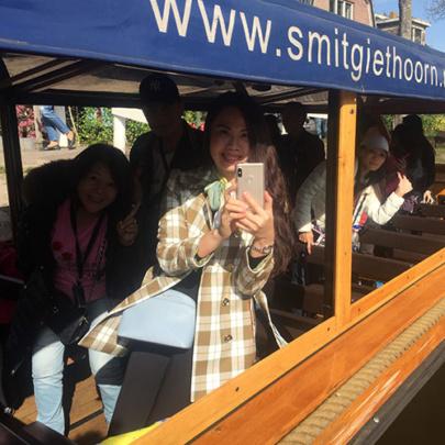 leer-sup-route-giethoorn-touristen
