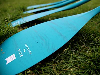 SUP-board-huren-peddel-carbon